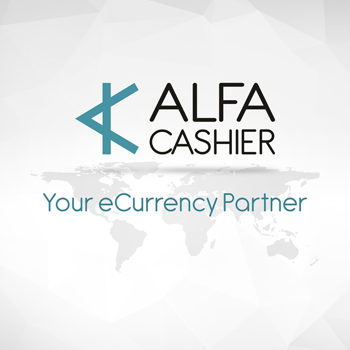 The largest update of the ALFAcashier service and website