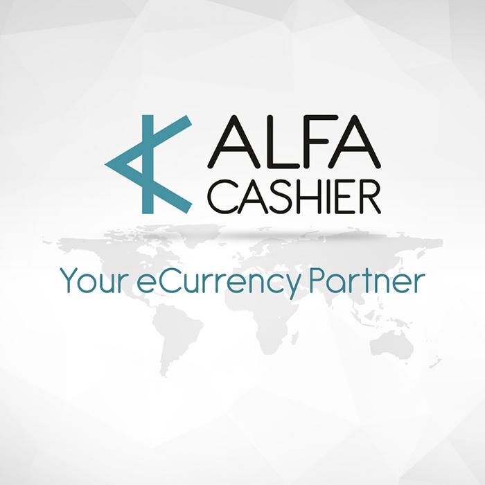 La mayor actualización del servicio y sitio web de ALFAcashier