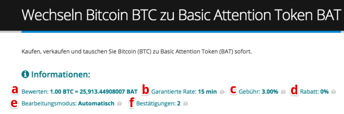 How to buy Basic Attention Token (BAT) pic3