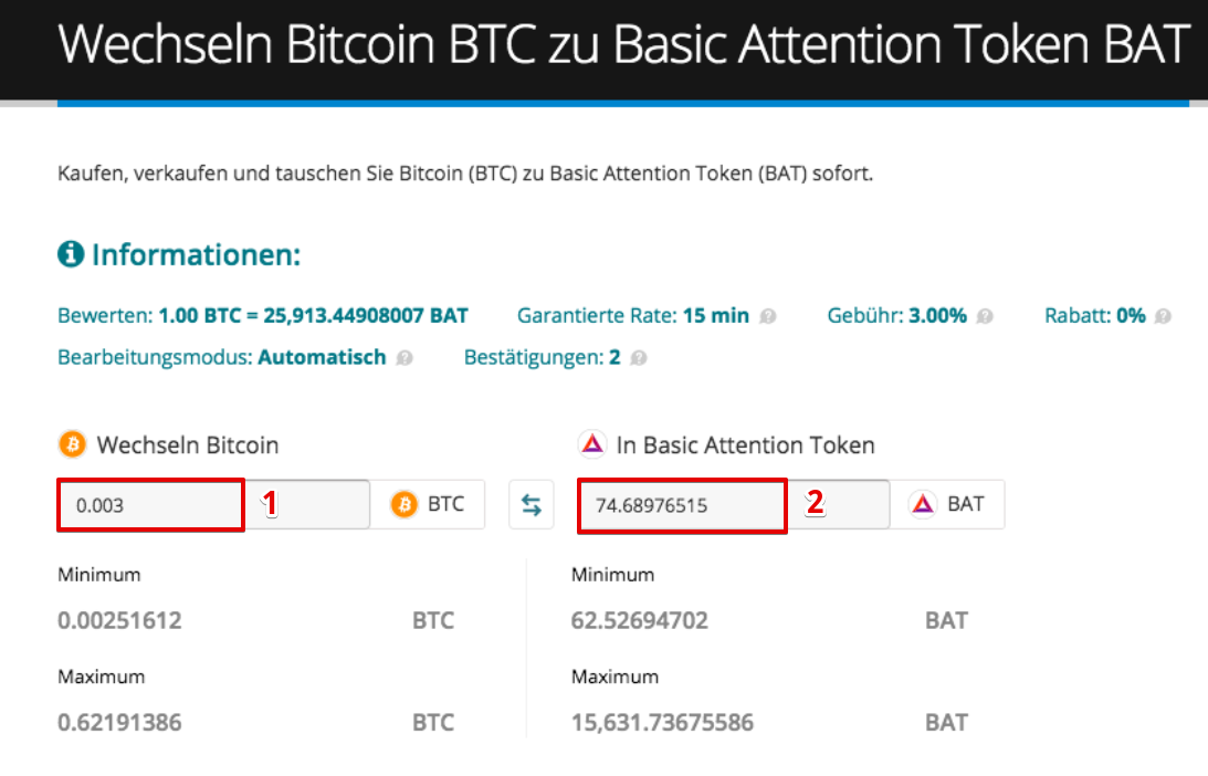 How to buy Basic Attention Token (BAT) pic4
