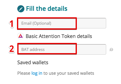 How to buy Basic Attention Token (BAT) pic5