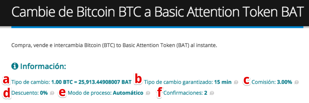 Cómo comprar Basic Attention Token (BAT) pic3