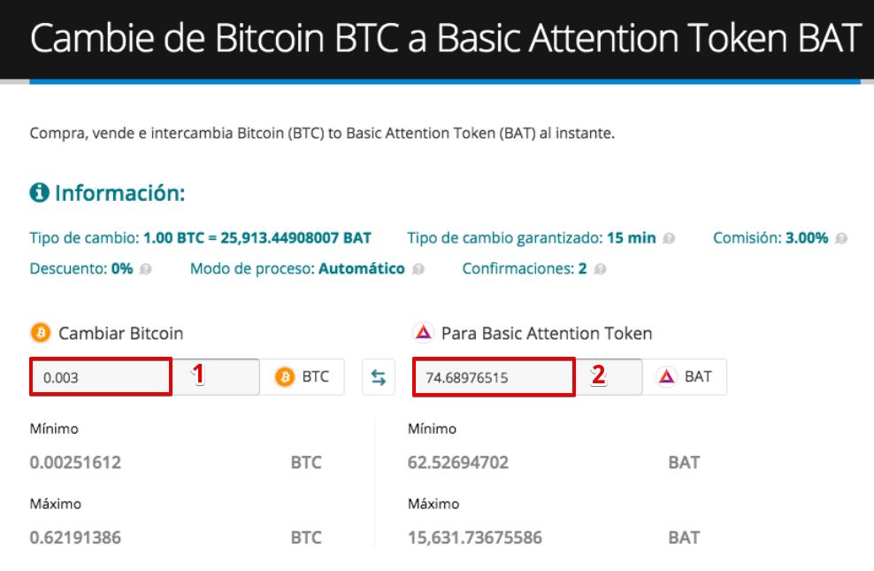 Cómo comprar Basic Attention Token (BAT) pic4