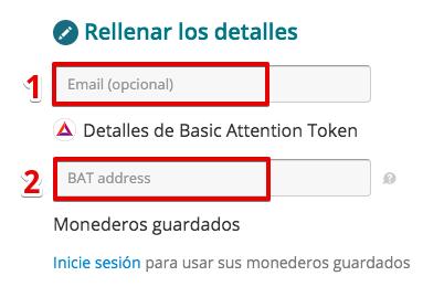 Cómo comprar Basic Attention Token (BAT) pic5