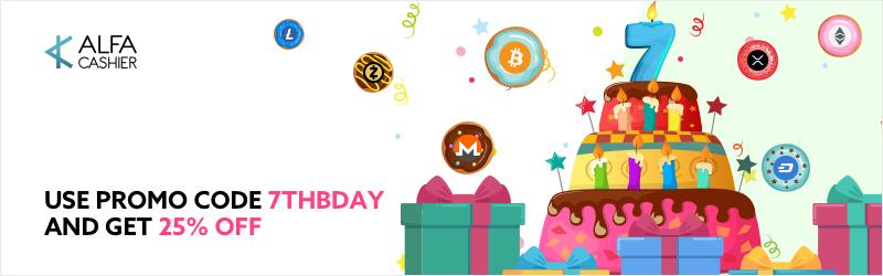 birthday_800x250_1