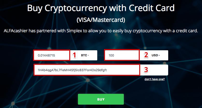 Купить биткоин mastercard usd законность форекс