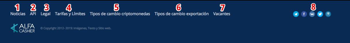 gides7