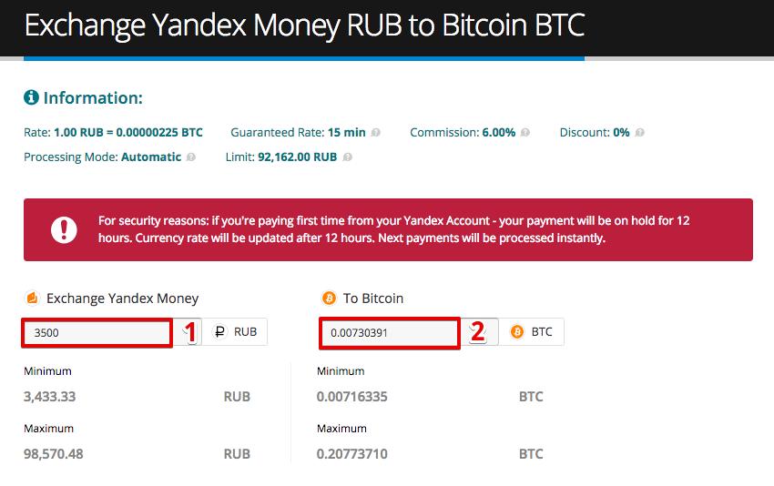 bitcoin nwo come guadagnare soldi partendo da zero