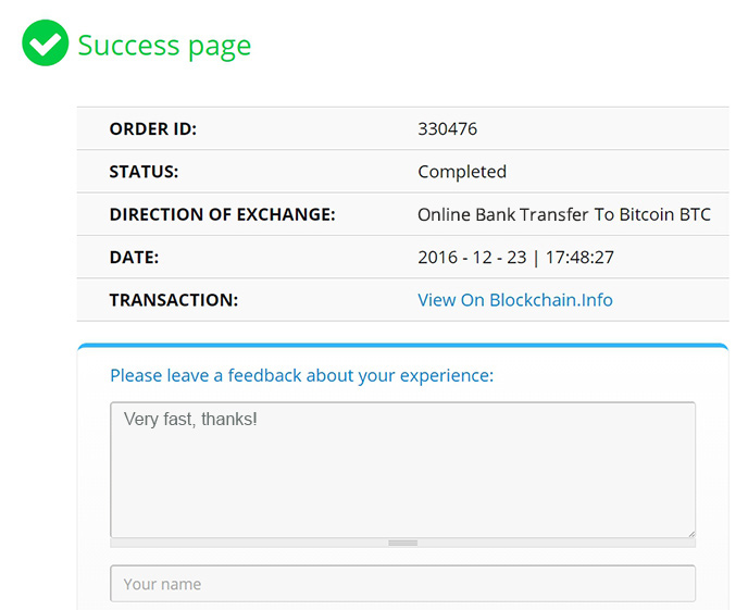 how to buy on coinbase canada bank account
