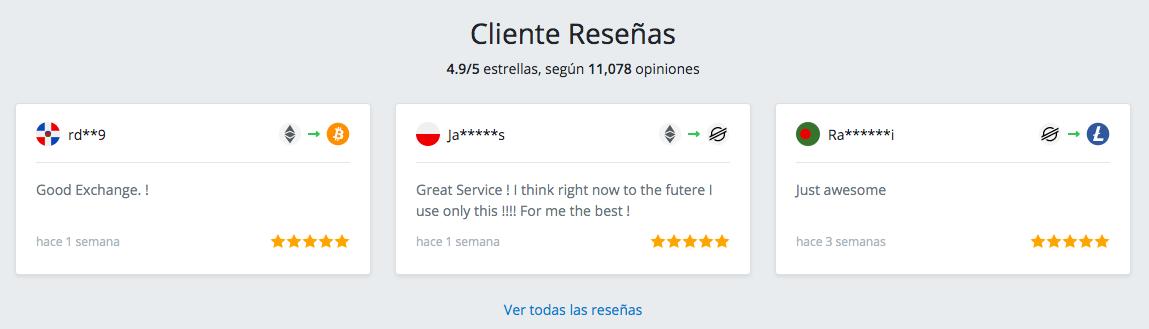 reviews_es