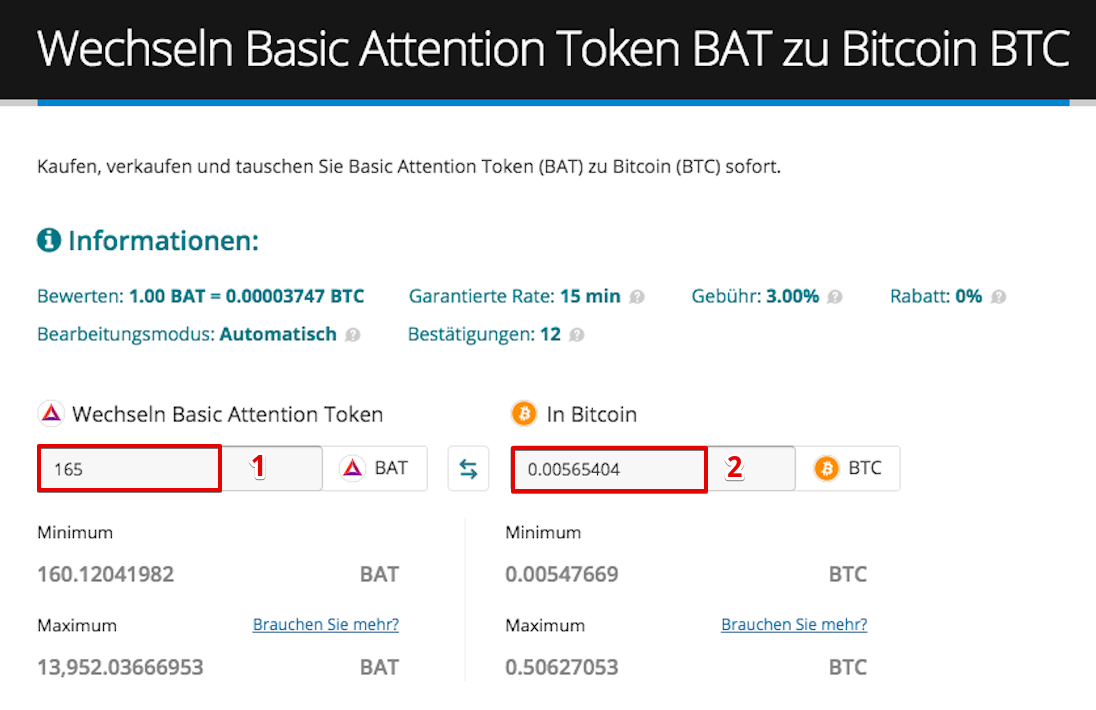 Wie verkauft man Basic Attention Token (BAT) pic4