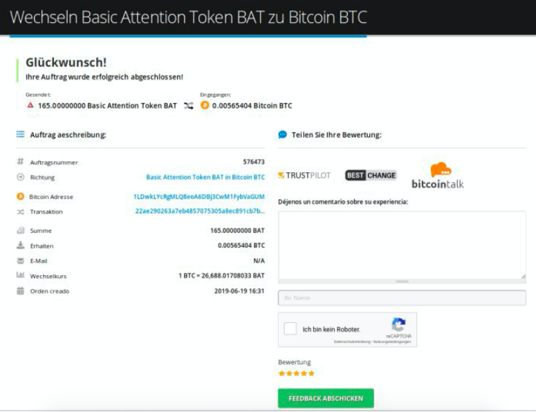 Wie verkauft man Basic Attention Token (BAT) pic9