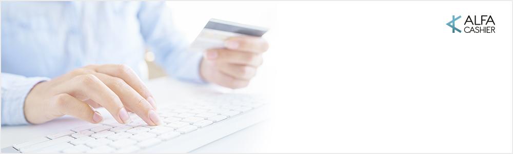 Уведомление о направлениях обмена Visa/MasterCard
